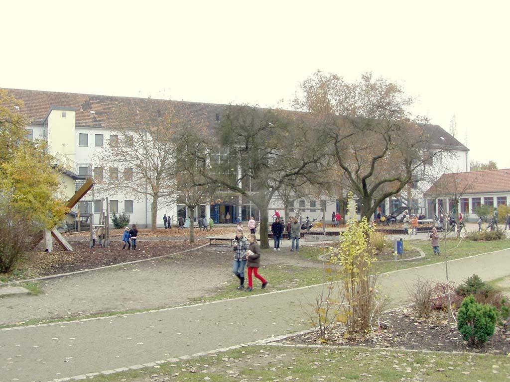 Schule-Web